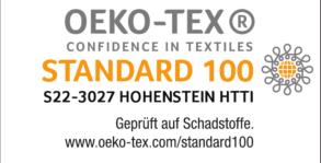 DE_OEKO_TEX_ohne Rand