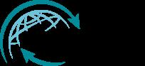 GRS v3 Logo-FINAL
