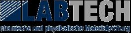 labtech_side